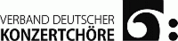Logo VDKC